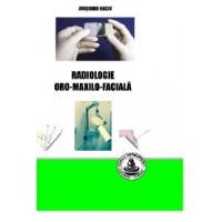 RADIOLOGIE ORO-MAXILO-FACIALA